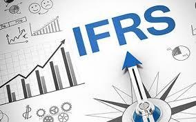 Những thay đổi về ghi nhận doanh thu khi áp dụng Chuẩn mực báo cáo tài chính quốc tế