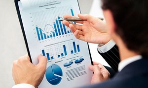 Cơ sở lý luận về tính hữu hiệu của kiểm toán nội bộ
