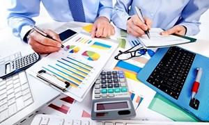 Tổ chức kiểm toán phải nâng cao uy tín bằng cải thiện chất lượng, dịch vụ