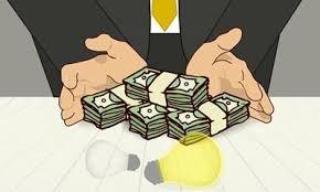 Thực trạng hoạt động của doanh nghiệp khởi nghiệp và một số kiến nghị