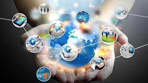 Phát triển thương mại điện tử xuyên biên giới hậu Covid-19 và gợi mở chính sách cho Việt Nam