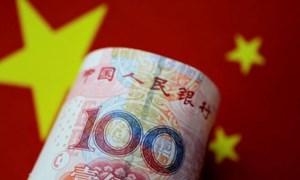 Thu hút vốn đầu tư trực tiếp từ Trung Quốc vào Việt Nam và một số kiến nghị