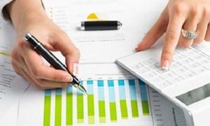 Nhân tố ảnh hưởng đến vận dụng kế toán quản trị môi trường trong các doanh nghiệp sản xuất tại TP. Đà Nẵng