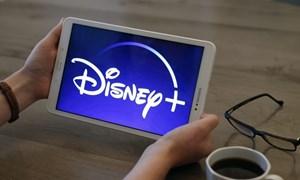 Nhà đầu tư lãi bao nhiêu nếu rót 1.000 USD vào cổ phiếu Disney 10 năm trước?
