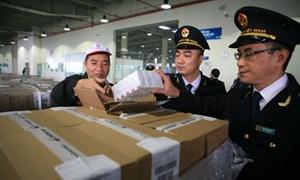 Quy định mới về miễn kiểm tra chuyên ngành đối với hàng hóa xuất khẩu, nhập khẩu