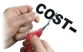 Tầm quan trọng của thông tin chi phí và các yếu tố chính tác động đến việc sử dụng thông tin chi phí tại doanh nghiệp