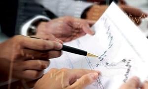 Vướng mắc, bất cập trong quản lý, sử dụng vốn nhà nước đầu tư tại doanh nghiệp