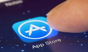 Apple kháng cáo vụ khách hàng kiện độc quyền App Store