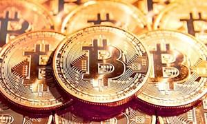 Bitcoin - cuộc chơi đầy rủi ro