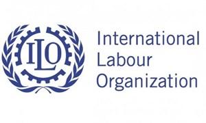 ILO: Các nước cần tăng đầu tư để đảm bảo chính sách trợ giúp xã hội
