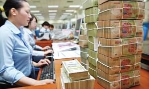Đẩy mạnh quản lý các Quỹ tài chính nhà nước ngoài NSNN
