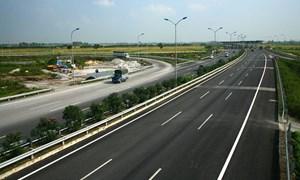 Yếu tố tác động tới sự thành công của dự án giao thông thực hiện theo phương thức BOT
