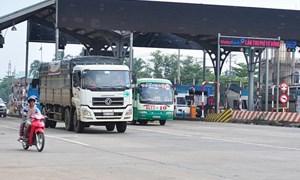 Trạm BOT không dừng thu sai, Bộ Giao thông vận tải phải chịu trách nhiệm