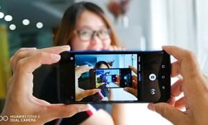 Vì sao các hãng điện thoại lớn đều tập trung phần lớn sáng tạo vào bộ phận camera trên smartphone?