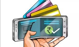 Những vấn đề cần trao đổi xung quanh việc sử dụng ví điện tử