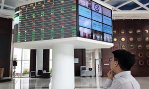 Cấu trúc kỳ hạn nợ của các công ty bất động sản niêm yết trên Sàn Giao dịch Chứng khoán TP. Hồ Chí Minh