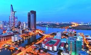 Nâng cao hiệu quả sử dụng lao động nhằm thúc đẩy tăng trưởng kinh tế ở Việt Nam