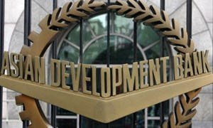 ADB tài trợ tín dụng 100 triệu USD hỗ trợ phổ cập tài chính