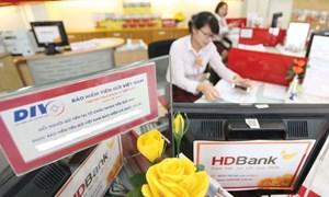 Bảo hiểm tiền gửi có các nghiệp vụ để bảo vệ người gửi tiền