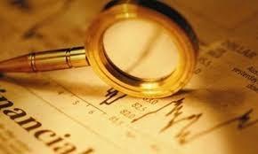 Hướng đi nào cho thị trường tài chính Việt Nam?