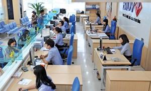 Công nghệ tài chính: Cơ hội và thách thức phát triển ngân hàng số