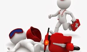 Đề xuất chi bồi thường nhân đạo cho nạn nhân tử vong do xe cơ giới gây ra