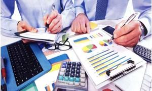 03 đối tượng doanh nghiệp bắt buộc phải kiểm toán nội bộ