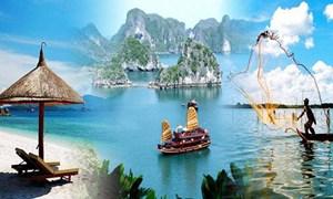 Lần đầu tiên có sàn giao dịch du lịch tour trọn gói trực tuyến