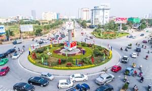 Vấn đề chi ngân sách nhà nước cho phát triển nông nghiệp tại tỉnh Nghệ An