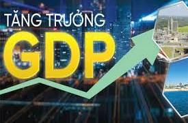 Cách nào để phục hồi kinh tế Việt Nam sau đại dịch Covid-19?