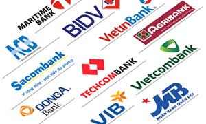 Yếu tố tác động đến tỷ lệ thu nhập lãi cận biên của các ngân hàng thương mại Việt Nam