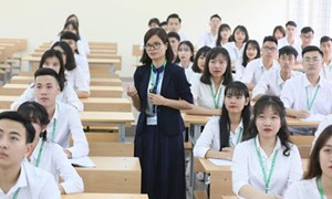 Tự chủ tài chính tại các cơ sở giáo dục đại học công lập