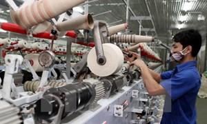 Quy định pháp luật về mua bán và sáp nhập doanh nghiệp tại Việt Nam