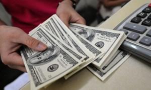 Tác động của nợ công đến tăng trưởng kinh tế tại các quốc gia trên thế giới