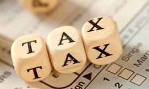 Chính sách thuế tác động thế nào đến tăng trưởng kinh tế?