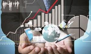 Phát triển kinh tế Hàn Quốc và kinh nghiệm đối với Việt Nam