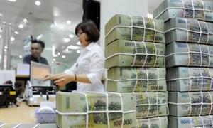 Nhiều lợi ích từ phối hợp thu ngân sách giữa Kho bạc Nhà nước và ngân hàng thương mại
