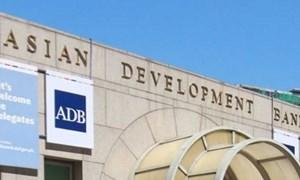ADB điều chỉnh tăng dự báo tăng trưởng GDP của Việt Nam lên 6,8% năm 2020