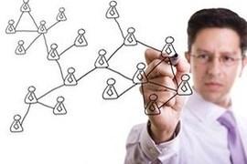 Quy định về ký quỹ đối với doanh nghiệp bán hàng đa cấp
