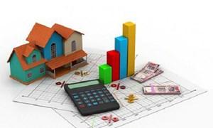 Nếu ngưỡng áp thuế từ 2 tỷ đồng trở lên sẽ chỉ còn 0,4% hộ gia đình phải đóng thuế nhà
