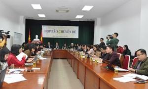 Cắt giảm thuế quan  theo các hiệp định thương mại tự do của Việt Nam
