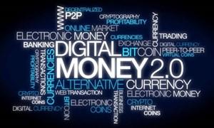 Khung pháp lý về tiền kỹ thuật số tại Nhật Bản, Canada và thực tiễn ở Việt Nam