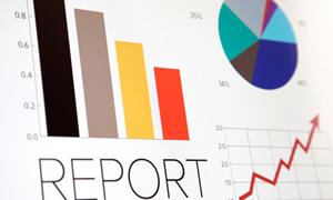 Thông tin kế toán và những ảnh hưởng đến năng lực cạnh tranh của các doanh nghiệp niêm yết