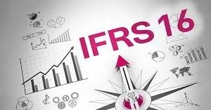 Áp dụng chuẩn mực báo cáo tài chính - IFRS 16 trong bối cảnh đại dịch Covid-19