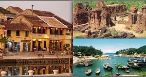 Cơ chế, chính sách tài chính đối với công tác bảo tồn di sản văn hóa Việt Nam