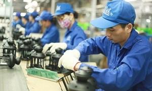 Ảnh hưởng của cuộc Cách mạng công nghiệp 4.0 đến người lao động và các hàm ý chính sách