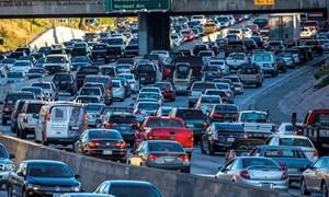 Mỹ: Các doanh nghiệp ôtô sẽ phải nộp thuế gần 3 tỷ USD theo USMCA
