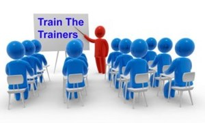 "ICAEW tổ chức hội thảo ""Train the Trainers"""