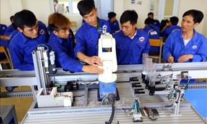 Kinh nghiệm phát triển giáo dục nghề nghiệp tại một số nước và bài học đối với Việt Nam