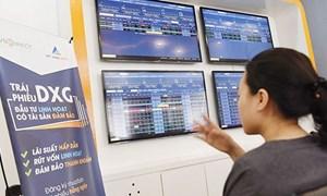 Tạo điều kiện cho doanh nghiệp huy động vốn qua thị trường trái phiếu